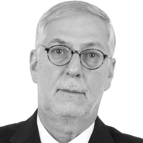 Guillermo Valdés. El daño a la PF y la Guardia Nacional
