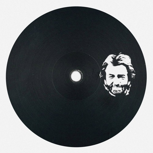 Hugh Masekela - 'Don't Go Lose It (Tom Jay Edit)' [Noel Edits 003]