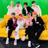 Bts Feat Halsey Boy With Luv Patrick Monteiro Remix Freedownloard Mp3