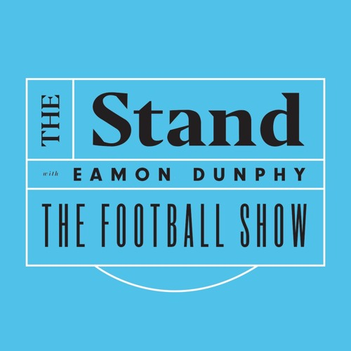 Ep 458: Stephen Kenny – Passionate and Optimistic