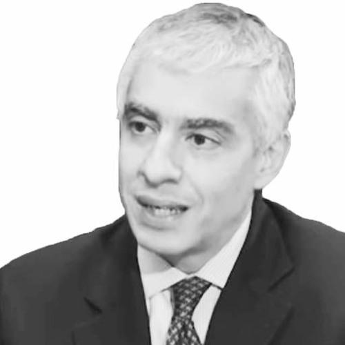 Sergio López Ayllón. Administrar la incertidumbre