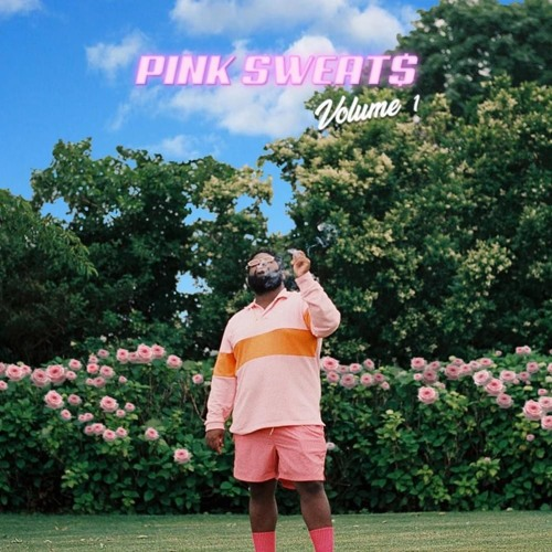 Pink Sweat$ - Would You (Edison Remix)