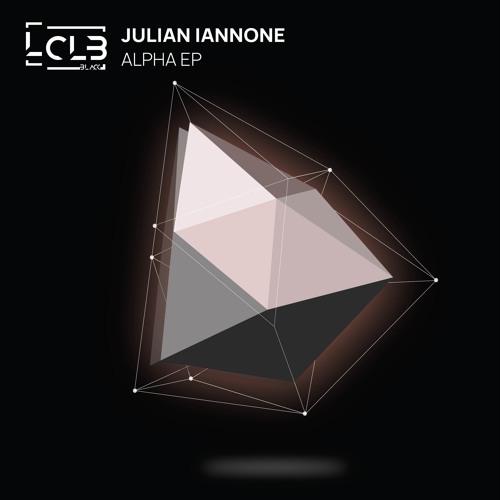 Julian Iannone - Omega [Le Club Black]