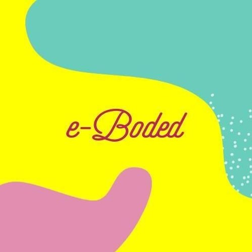 Goffer Brothers @ e-Boded ~ Shavuot open air ~ 8/6