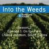 Download Season 2, Episode 1: On the Farm - Charlie Johnson, South Dakota Mp3