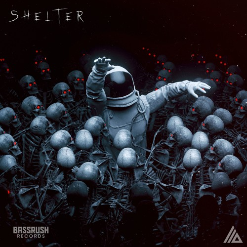 ATLiens Release Huge Single 'Shelter'