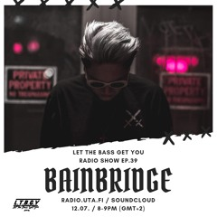 LTBGY EP.39: BAINBRIDGE GUESTMIX