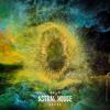 [SCOM039] Morttagua & Uncloak - In A Box Of Shadow (Original Mix) Snippet