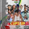 Vybz Kartel,Poopcaan,Govana,Chronic Law,Daddy1,Masicka&Squash-Cups Up Dancehall mix 2019-Dj-Brukshut