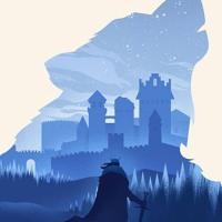 Drunk in Winterfell (feat. Big Booties 13-15)
