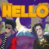 Lil Pump - Hello ft. Ugly God (PLEASE SUBSCRIBE)