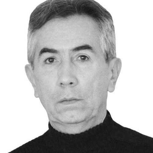 Fernando Solana. La cultura y la 4T