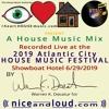 Atlantic City House Music Festival Live!