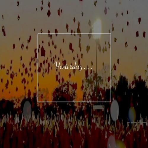A Graduation Story feat. Morvarid Vahdati