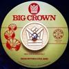 Bacao Rhythm & Steel Band - Was Dog A Doughnut - BC004-45 - Side B