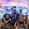 Supersize Remix (feat. Lil Blurry & Lil TerRio)