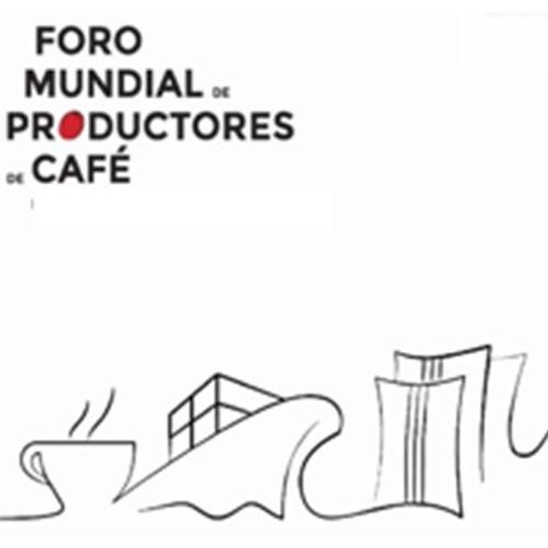 Intervención Gerente de la FNC en el II Foro Mundial de Productores de Café