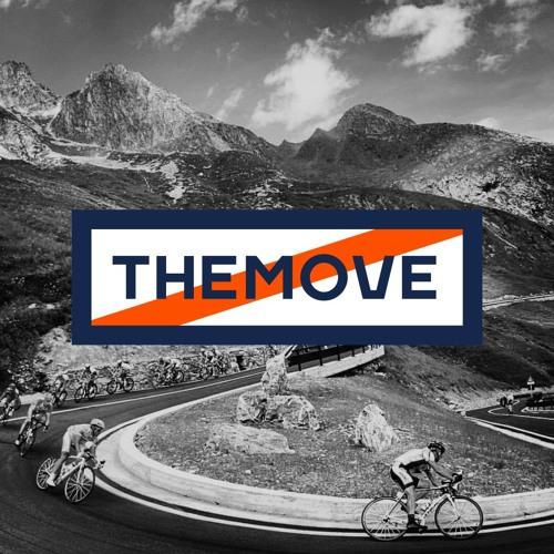 2019 Tour de France Stage 5