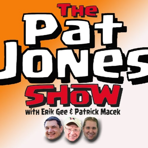 Breaking Down OSU Win Loss Ratio On The Pat Jones Show