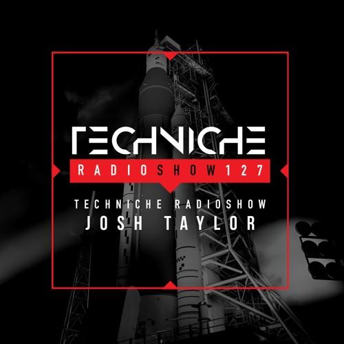 TRS127: Josh Taylor