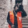 Download [FREE] JID X Joyner Lucas ft. Ski Mask The Slump God - Type Beat