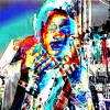 Echo Trippin | Lil Skies x Eminem Type Beat | prod. bondad