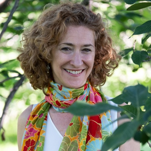 Julie Langsdorf