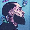 Kevin Gates ft. Trae, Nipsey Hussle, Zro, & Slim Thug - All My Life Remix (prod by. Beat Flippaz)