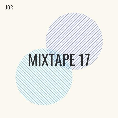 Mixtape 17