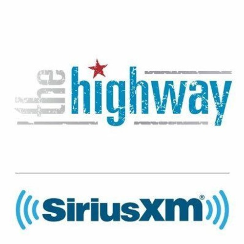 Sirius XM The Highway - Aircheck