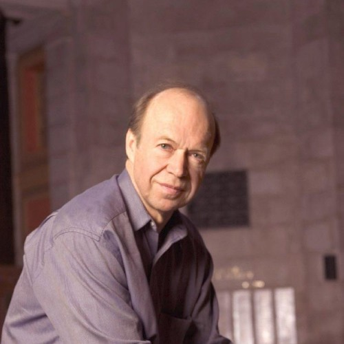 Future Generations Are Screaming: The Clean Energy Climate Challenge | James Hansen...