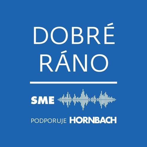 Štvrtok, 11. 7. 2019: Čo je novým hitom slovenskej politiky