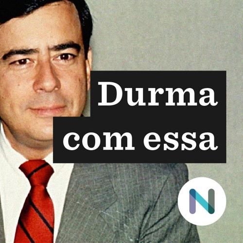 A morte de Paulo Henrique Amorim. E a vida do jornalista | 10.jun.19