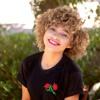 Raquel Alves - Look Up Child (Cover Lauren Daigle)