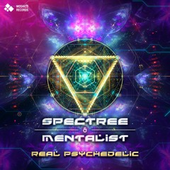 Spectree & Mentalist - Real Psychedelic
