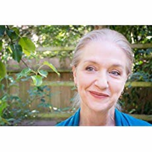 Wine Women & Writing: Rosemary Poole-Carter and ONLY CHARLOTTE