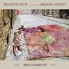 Martin Dupont & Philippe Petit - Just Because