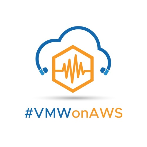 VMware Cloud on AWS Unplugged