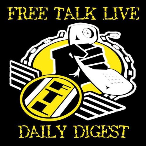 FTL Digest 2019-07-09