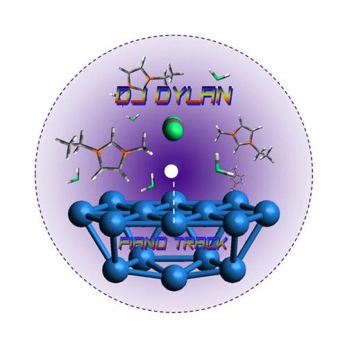 DJ DYLAN - PIANO TRACK