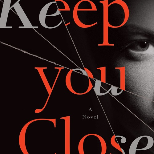 Former CIA Analyst & Acclaimed Author Karen Cleveland discusses INSIDER THREATS