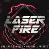 Download Laser Fire - FREE Massive X Presets & One Shot Samples Mp3