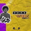 Download GOOD VYBEZ 2 Mp3