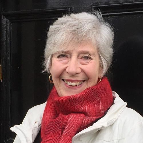Rita Erlich On French Cuisine In Melbourne