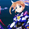 魔法少女リリカルなのは Reflection & Detonation / Magical Girl Lyrical NANOHA Reflection & Detonation OST