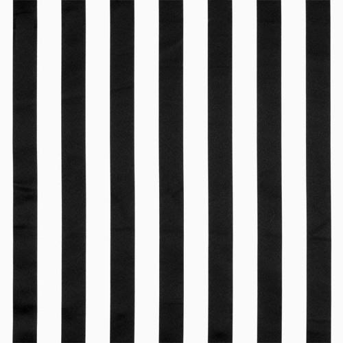 Gato Preto X Lee Bass - Black Stripes Edit (FREE DL)