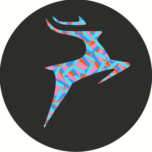 Remotif - Alfresco Mix Summer '19