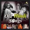 Jis Desh Mein Ganga Behti Hai - Songs Collection - Raj Kapoor - Padmini - Pran.mp3