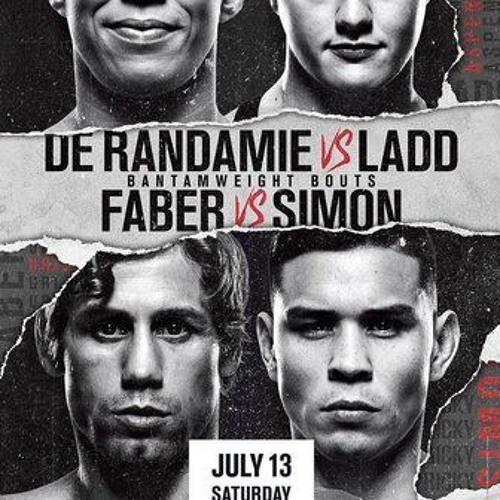 #67 UFC Sacramento analysis, prediction and betting discussion