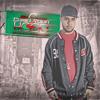 Download dont believe em ft. Emilio Montez Mp3